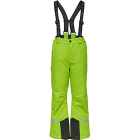 LEGO wear Ping 775 Ski Pants Børn, lime green
